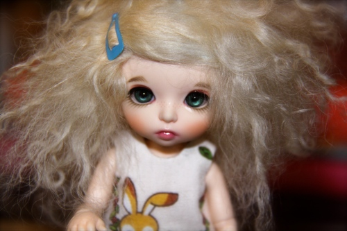 annabel - fairyland bjd pukifee bonnie | ateenytinyworld.wordpress.com