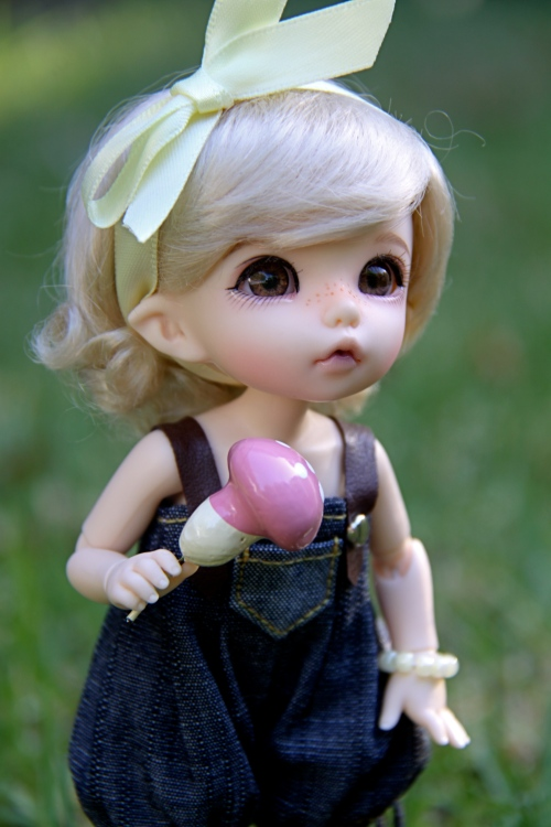 emmeline - fairyland bjd pukifee ante   ateenytinyworld.wordpress.com