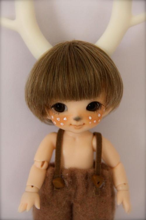 puck - fairyland pukipuki daisy dayes faun   ateenytinyworld.wordpress.com