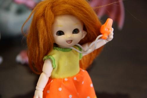 doll meet 5th april 2014 | ateenytinyworld.wordpress.com