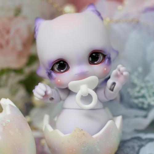 aileen doll pico dragon | ateenytinyworld.wordpress.com
