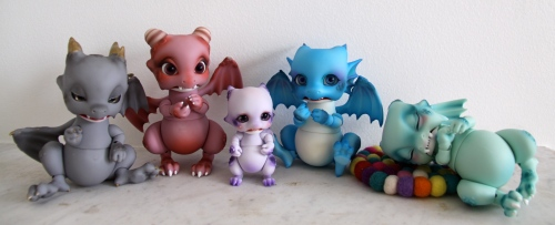 dragons | ateenytinyworld.wordpress.com