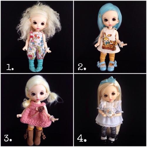 outfits1 | ateenytinyworld.wordpress.com